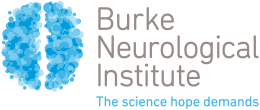 Burke Neurological Institute