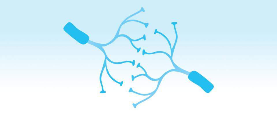 Neurodegenerative Diseases icon