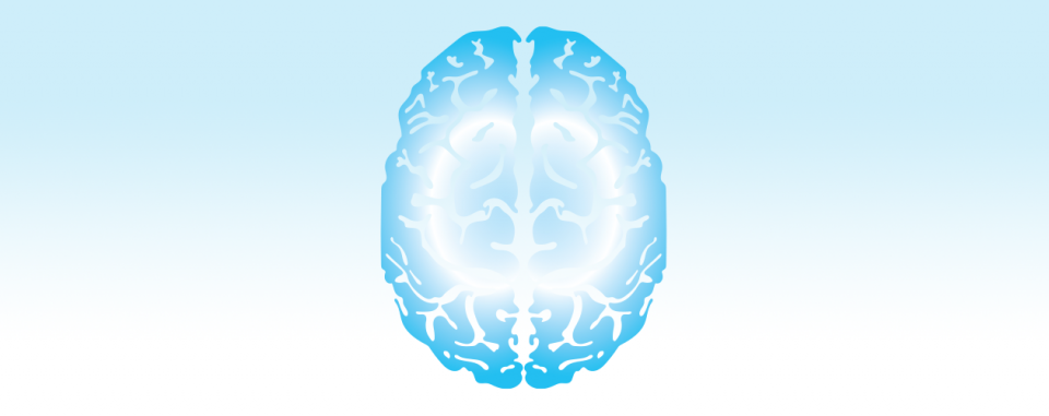 Traumatic Brain Injury icon