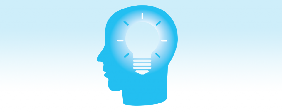 Cognitive Recovery icon