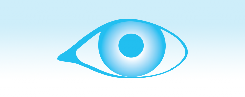 Vision Recovery icon