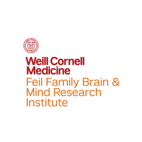 Weill Cornell Medicine Feil Family Brain & Mind Research Institute