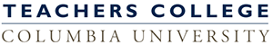 Center for Cerebral Palsy Research at Teachers College, Columbia University