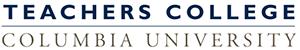 Teachers College, Columbia University logo