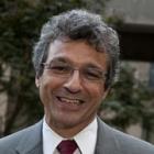Alvaro Pascual Leone, M.D., Ph.D.