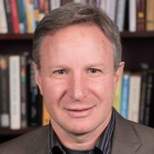 Andrew Gordon, Ph.D.