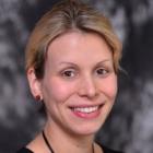 Carolin Dohle, M.D.
