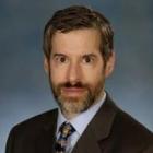George F. Wittenberg, M.D., Ph.D.