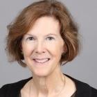 Lynn Raymond, M.D., Ph.D.