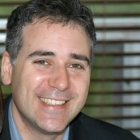 Marc Campo, P.T., Ph.D., OCS