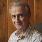 Neville Hogan, Ph.D.