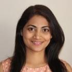 Sudhin A. Shah, Ph.D.