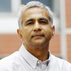 Sunil K. Agrawal, Ph.D.