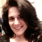 Susan Wortman-Jutt, M.S., CCC-SLP