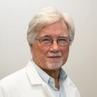 V. Reggie Edgerton, Ph.D.