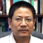 Zhoufeng Chen, Ph.D.