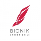 Bionik Laboratories