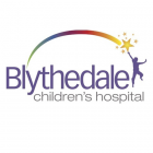 Blythedale Children's Hospital