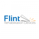 Flint Rehabilitation Devices