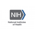 National Institutes of Health (NIH)