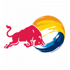Red Bull, High Performance Division