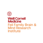 Weill Cornell Medicine Feil Family Brain & Mind Research Institute
