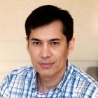 Abduqodir Toychiev, Ph.D.