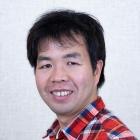 Dr. Ishida's Photo