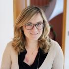 Alejandra Climent, M.D.
