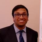 Amith Punyala