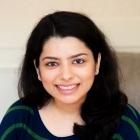 Ankita Thakkar, Ph.D.