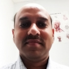 Asht Mishra, Ph.D.