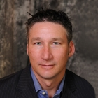 Brett C. Langley, Ph.D.