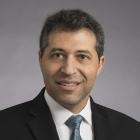 Brian T. David, Ph.D.