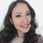 Brittany Zaita
