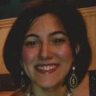 Casara Jean Ferretti, MS