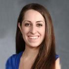 Christina Torturo, Ph.D.