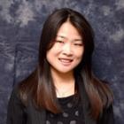 Eunhee Kim, Ph.D.