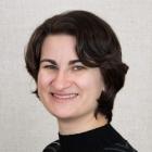 Francesca's photo