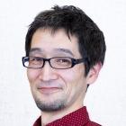 Fumiyasu's Photo