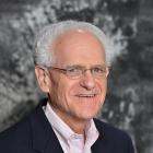Gary E. Gibson, Ph.D.