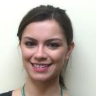 Jessica Curtin