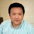 Jian Zhong, Ph.D.