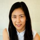Jiwon Yang, Ph.D.