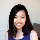 Karen Chin, M.S.