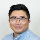 Keun Woo's Photo