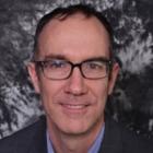 Kevin O'Donovan, Ph.D.