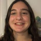 Lauren's Photo