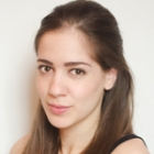 Mariel Voutounou, Ph.D.