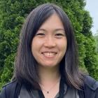 Misa's photo